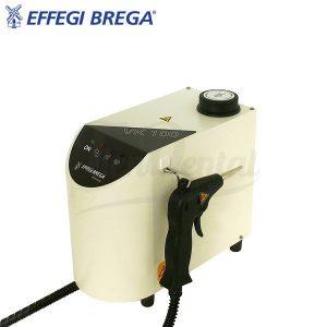Generador-de-Vapor-Effegi-VK100-TienDental-equipamiento-laboratorio