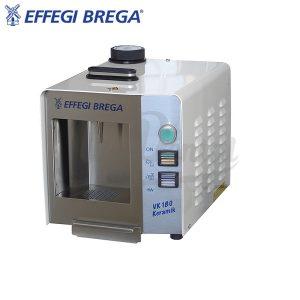 Generador-de-Vapor-Effegi-VK180-TienDental-equipamiento-laboratorio