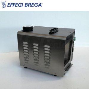 Generador-de-Vapor-Effegi-VK180-TienDental-equipos-laboratorio