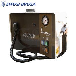 Generador-de-Vapor-Effegi-VK200-TienDental-equipamiento-laboratorio