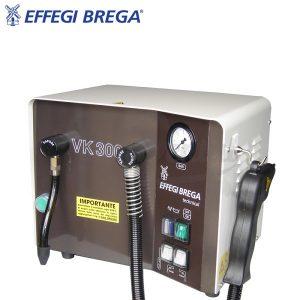 Generador-de-Vapor-Effegi-VK300-TienDental-equipamiento-laboratorio