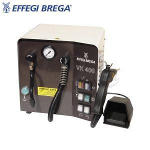 Generador-de-Vapor-Effegi-VK400-TienDental-equipamiento-laboratorio