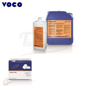 Limpiador-Cubetas-e-Instrumentos-Traypurol-VOCO-TienDental-material-odontologico