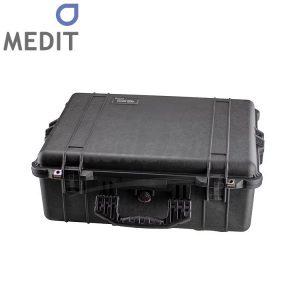 Maletín-de-trasporte-para-Escáner-Intraoral-Medit-i500-TienDental-equipamiento-clínica-dentalMaletín-de-trasporte-para-Escáner-Intraoral-Medit-i500-TienDental-equipamiento-clínica-dental