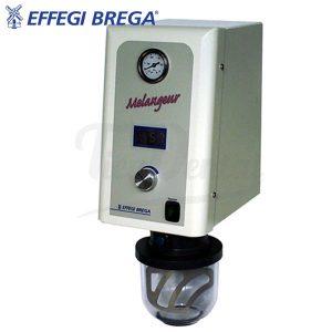Mezclador-Effegi-Brega-TienDental-equipamiento-laboratorio