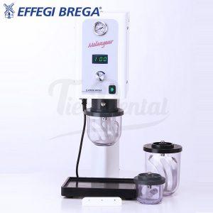 Mezclador-Effegi-Brega-TienDental-equipamiento-laboratorio-dental