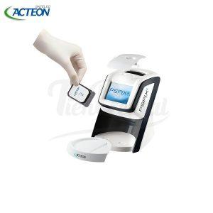 Placa-de-Fósforo-para-PSPIX-Acteon-TienDental-productos-dentales