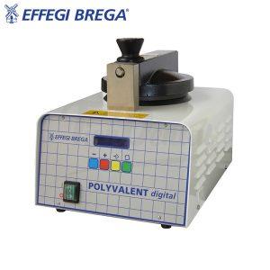 Polyvalent-Digital-Polimerizadora-Effegi-Brega-TienDental-equipamiento-laboratorio