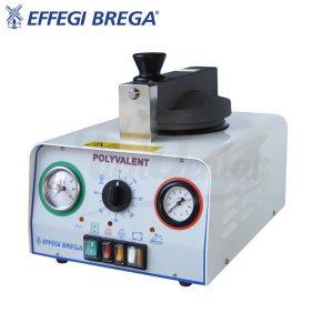 Polyvalent-Polimerizadora-Effegi-Brega-TienDental-equipamiento-laboratorio