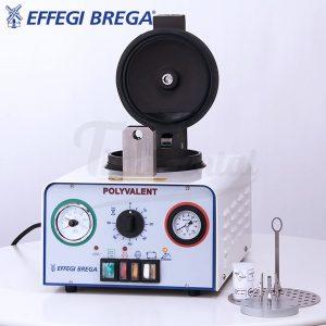 Polyvalent-Polimerizadora-Effegi-Brega-TienDental-equipamiento-laboratorio-dental