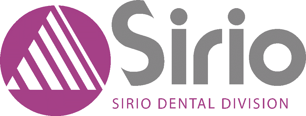 Sirio-Dental-TienDental