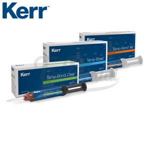 Temp-Bond-Cemento-Provisional-Kerr-TienDental-material-odontológico
