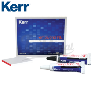 Temp-Bond-NE-Cemento-Provisional-Kerr-TienDental-material-odontológico