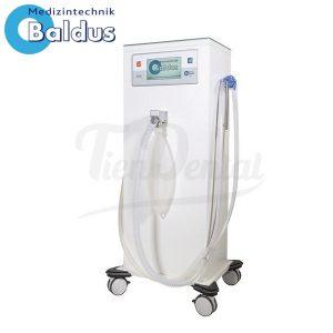 Unidad-Sedación-Baldus-Touch-Mezcla-Digital-TienDental-equipamiento-clínica-dental