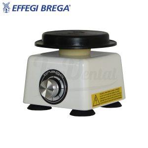 Vibrador-Laboratorio-B-Effegi-Brega-TienDental-vibradores-laboratorio