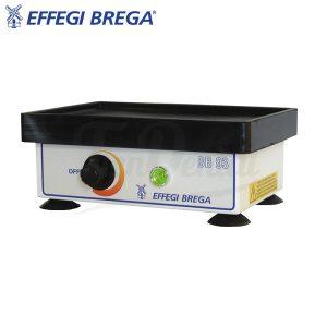 Vibrador-Laboratorio-BB93-Effegi-Brega-TienDental-vibradores-laboratorio