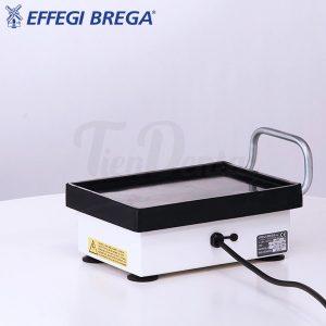Vibrador-Twin-Pulsar-Effegi-Brega-Tiendental-equipamiento-laboratorio