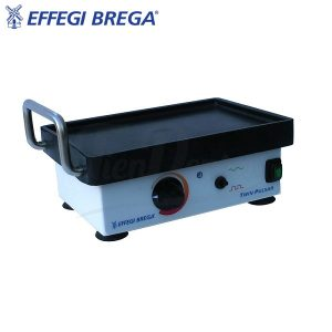 Vibrador-Twin-Pulsar-Effegi-Brega-Tiendental-vibradores-laboratorio