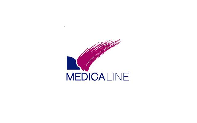 ofertas-medicaline-Tiendental-destacados