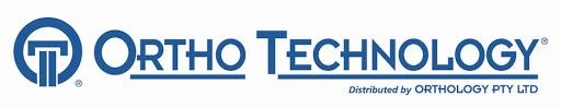 ortho-technology-TienDental
