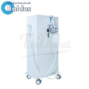 unidad-sedacion-baldus-de-mezcla-analogica-TienDental-equipamiento-clínica-dental