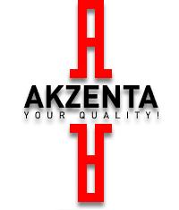 Akzenta-logo-TienDental