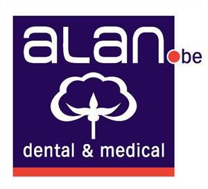 Alan-dental-medical-TienDental