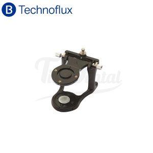 Articulador-2-puntas-Base-desmontable-Technoflux-TienDental-material-odontologico