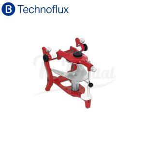 Articulador-Balanceado-modelo-5000-Technoflux-TienDental-material-odontologico