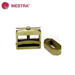 Brida-Mufla-Puentes-Mestra-TienDental-material-odontologico