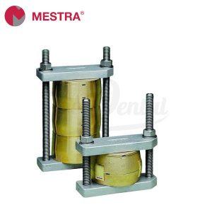 Brida-Prensa-Laboratorio-Mestra-aluminio-TienDental-material-odontologico