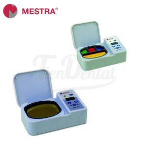 Calentador-Cera-digital-Mestra-TienDental-material-odontologico