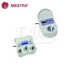 Calentador-Inmersión-Mestra-TienDental-material-odontologico