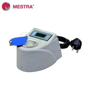 Calentador-Inmersión-Sencillo-Mestra-TienDental-material-odontologico