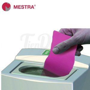 Calentador-Placas-base-Cera-Mestra-2-TienDental-material-odontologico