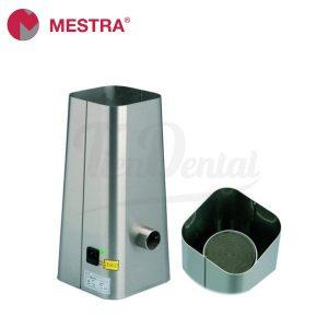 Catalizador-Humos-Mestra-TienDental-material-odontologico