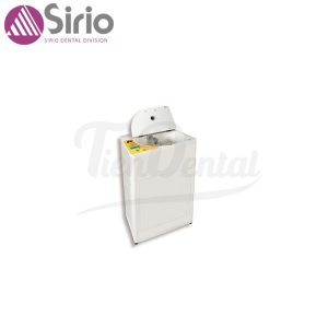 Centrífuga-Inductora-Tropicast-SR320-Sirio-TienDental-material-odontologico