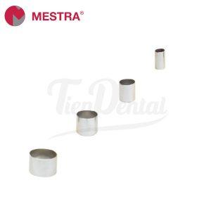 Cilindro-Revestimiento-Mestra-TienDental-material-odontologico