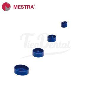 Conos-Cilindro-Revestimiento-Mestra-TienDental-material-odontologico