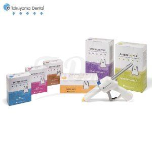 Estesil-H2TOP-Material-de-Impresión-Tokuyama-TienDental-productos-dentales.jpg