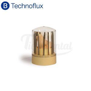 Granateador-con-Mango-Juego-12uds-Technoflux-TienDental-material-odontologico