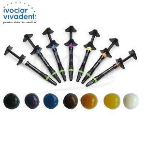 IPS-Empress-Direct-Color-Ivoclar-Vivadent-Tiendental-productos-dentales