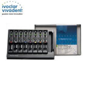 IPS-Empress-Direct-Color-Ivoclar-Vivadent-surtido-opaque-Tiendental-productos-dentales