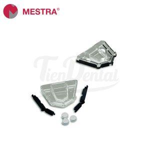 Individualizador-Muñones-Mestra-TienDental-material-odontologico