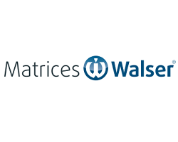 Matrices-Walser-TienDental