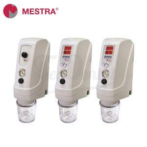 Mezcladora-Vacío-Iris-2-Mestra-TienDental-material-odontologico