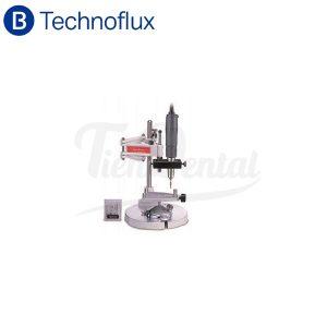 Microfresadora-Paralelometro-Marathon-M103-Technoflux-TienDental-material-odontologico