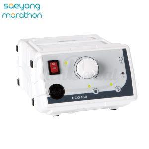 Micromotor-Marathon-ECO-450-TienDental-micromotores-escobillas-laboratorio