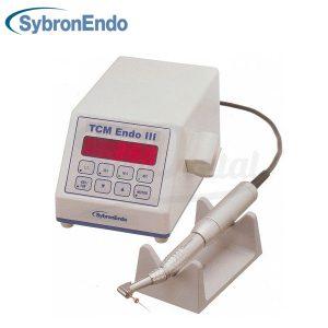 Motor-endodoncia-SybronEndo-TCM-ENDO-III-Tiendental-aparatología-clínica-dental