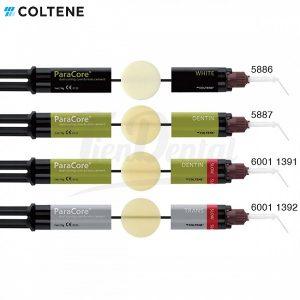 ParaCore-Cemento-Coltene-TienDental-material-odontológico